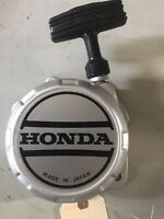 Honda Atc Pull Starter 200 185 S Works Awesome!