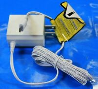 SAMSUNG REPLACEMENT BABY INFANT MONITOR POWER ADAPTER CORD HX AD050150 U03 $7.00
