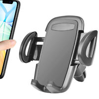 Car Air Vent Mount Holder for Mobile Cell Phone GPS 360° Stand Cradle Universal $8.89