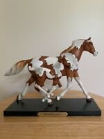 THE TRAIL OF PAINTED PONIES APHA PAINTED HARMONY 1E #5951 NIB $175.00
