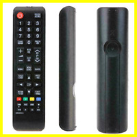 Universal Samsung Smart TV Remote Control AA59 00741A Samsung TV Remote LED LCD $5.99