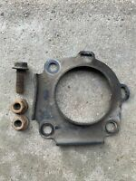1994 1998 Ford Mustang GT Shock Tower Front TOP BRACKET Square amp; Nuts Bolts A $6.99