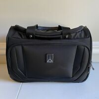 Travelpro Underseat Carry on Travel Tote Luggage Bag 16 Inch