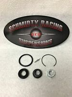 HONDA TRX 250R SHOWA REAR SHOCK REBUILD SEAL KIT  S.R.S TRX250R