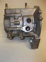 Polaris ATV 250cc Engine Crankcase EC25PF-01 NEW 85-99
