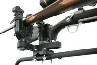 ATV Tek FFG2 Flex Gun and Bow Rack Mount Double