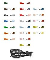 Acerbis 7/8 or 1 1/8 X-Ultimate MX Motocross ATV Handguards All Colors
