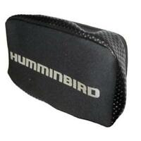 Humminbird 780028-1 Uc H5 Unit Cover For Helix 5 Series (7800281)