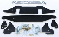 HIGH LIFTER ATV LIFT KIT PLK9RZRT-50