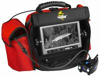Vexilar Fish Scout Camera
