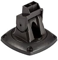 Lowrance Bracket for Mark-5 & Elite-5 Models