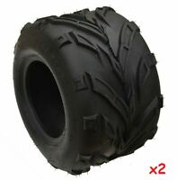 2 Pack of 16X8-7 7