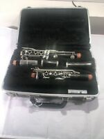 Noblet Paris Wooden Clarinet