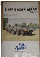 Best Model Kits Review | Mrap Review