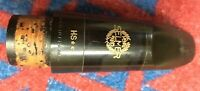 SELMER HS** Double Star Clarinet Mouthpiece. Classic