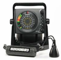 Humminbird 407020-1 Ice 35 Fishing Flasher (4070201)
