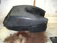 ARCTIC CAT 300 ATV GAS TANK   U2919