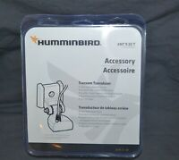 Humminbird Transom Transducer XNT 9 20 T for Fish Finder Boat NEW