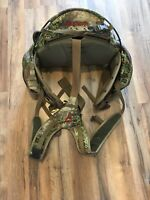 BADLANDS Monster Fanny Pack Realtree APX (/REALTREEAP) BMFAPX