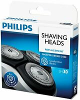Lot of 24 Philips Replacement Head for Series SH30 $336.00