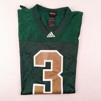 pretty nice 8ada6 20ebe Enjoy Sports Fan's Heaven | Best Joe Montana Notre Dame ...