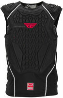Fly Racing Barricade Pullover Vest Motocross ATV Offroad