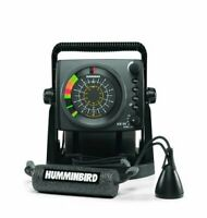Humminbird Ice 35 Color Flasher