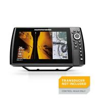 Humminbird HELIX 9 CHIRP MEGA SI Fishfinder/GPS COMBO G3N *DISPLAY ONLY*
