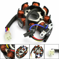 Stator Generator for Polaris Sportsman Outlaw Predator 50 90 ATV 0453559 0454949