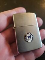 Westinghouse Advertising Lighter