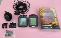 Humminbird Piranha Max 170 amp; Hummingbird Piranha Max 220 Fish Finder