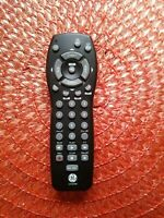 GE and Philips Universal Remotes $8.99