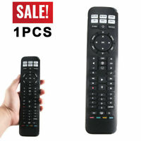 Universal Remote Control For Bose RC PWS Solo CineMate Series II GS Series II US $18.29