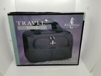 Travel Tote Atlantic Luggage Company Emerald Travel Pack For Toiletries New