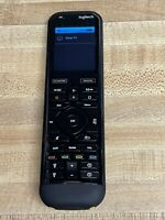 Logitech Harmony Elite Universal Home Remote Control Only Deep Scratches $178.88