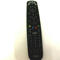 RCA Remote Control RCRP05BR Original Replacement 5 In 1 TV DVD Cable TESTED $18.00