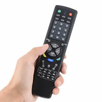 Smart Remote Controller Convenient Remote Control High Performance For TV For $10.08