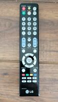 LG Remote Control MKJ61841701 TESTED WORKING Replacement Remote TV $19.99