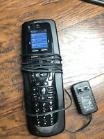 Logitech Harmony N R0007 Ultimate One Touch Universal Remote Control w Charger $65.00