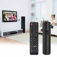 Replaced Universal for Samsung Remote Control for Samsung Series 6 7 8 Smart TV $7.11