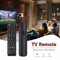 Universal Remote for Samsung TV US free shipping $6.98