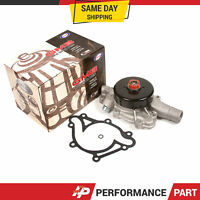 GMB Water Pump for Dodge Dakota Durango Ram 1500 Jeep Grand Cherokee 3.9 5.2 5.9