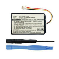 533 000084 Battery for Logitech Harmony Ultimate Harmony Touch Remote Control $9.95