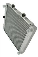 Polaris Sportsman Radiator 500 Touring HO Replaces OE##x27;s 1240522 1240426