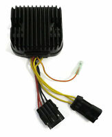 VOLTAGE REGULATOR RECTIFIER for Polaris 4012384 4011925 4011569 ATV UTV Quad