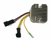 Mosfet VOLTAGE REGULATOR RECTIFIER for Polaris 4012748 500 / 800  ATV UTV