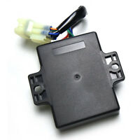 6 Pin KAZUMA 500cc 4 x 4 ATV quad Ignition CDI Box For JAGUAR 500 Xingyue XY500