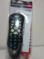Remote Control Universal GE RM24906 # 6082 $9.95