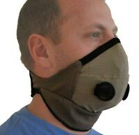 Motorcycle ATV Snow Hunting Dust Mask ATV Tek  NEW