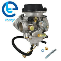 New Carburetor ATV UTV For CFMOTO CF500 CF188 CF MOTO 300cc 500cc Quad Carb
